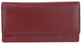Кошелёк Vereva  L20030IPurpleish Red борд 11453-79
