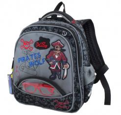 7b46596bddac DeLune :: Рюкзаки и портфели :: Для школьников :: Сумки :: Отдел ...